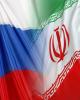 ارتقا سطح روابط بانکی ایران و روسیه