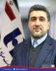 دکتر حجت اله صیدی مدیرعامل بانک صادرات ایران شد