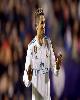 وضعیت نامشخص رونالدو در رئال مادرید