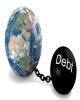 اروپا مهد بدهی جهان/ موسسات مالی بدهکارترین نهادها شدند