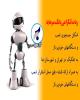 راهاندازی ربات تلگرامی بانک سرمایه