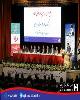 نماد بانک صادرات ایران تا یکی دو ماه آینده باز میشود