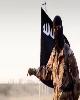 بازگشت خاموش داعش