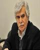 جامساز: یارانه در ایران لوث شده است