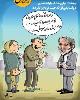 رابطه جالب یارانه و جیب مردم و بانکهای سوئیس!