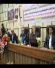اعتبار ملی و جهانی بانک ملی ایران ثمره اعتماد دیرین مردم