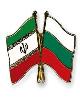 ایجاد خط اعتباری بین ایران و اروپا برای تجارت محصولات کشاورزی