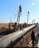 استاندار خوزستان بر شتاب بخشی به اجرای طرح آبرسانی غدیر تاکید کرد