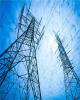 واگذاری ۱۰۰ درصدی تولید نیروی برق آذربایجان