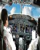 آینده شغل خلبانی در دو دهه آینده چه میشود؟