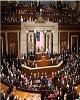 سنای آمریکا از توافق بر سر بودجه خبر داد