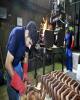 یک فعال کارگری: سبد معیشت خانوار معیار افزایش دستمزد باشد