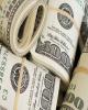 مقابله با رشد کاذب نرخ ارز برای کاهش قاچاق