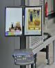 برنامه جدید گمرک برای خرید ۵ دستگاه ایکس ری خودرویی