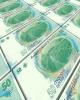 بدهی تونسیها به ۷۰ درصد تولید ناخالص داخلی این کشور رسید