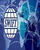 یک شرکت بزرگ روسی سوئیفت را حذف کرد