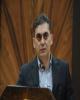 ممنوعیت معاملات ارزی برای شرکت های تجارت عام در دبی