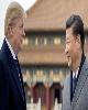 حمله ۱۰۰ میلیارد دلاری ترامپ به چین