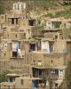 افزایش سقف وام مسکن روستایی به ۲۵ میلیون تومان ابلاغ شد