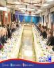 اهداف و برنامه های سال ٩٧ بانک صادرات ایران تبیین شد