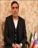 حمایت از تولید داخلی، استراتژی اتاق تعاون ایران