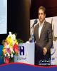 بازپرداخت بدهی های غیرجاری مشتریان بانک صادرات ایران تسهیل شد