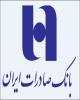 مشارکت ماندگار بانک صادرات ایران در پروژه های بهداشتی و درمانی