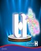 جشنواره ای از برترین ها در کارنامه بانک صادرات فارس
