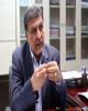 تعیین تکلیف بدهیهای دولت به تامین اجتماعی؛ بزودی