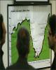 ریزش شاخص و ارزش بازار سهام در هفته دوم خردادماه