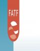 FATF فرصتی دوباره به ایران داد