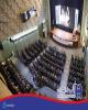 دارایی های بانک صادرات ایران از ١٥٤٠ هزار میلیاردریال فراتر رفت