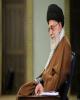 رهبر انقلاب: مجازات مفسدان اقتصادی سریع وعادلانه انجام شود