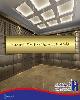 ظرفیت «خزانه زرین سپهر» تا ٨٠ هزار سکه افزایش مییابد