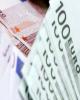 نرخ یورو و پوند بانکی کاهش یافت