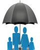 بیمه فعالان کسبوکارهای مجازی زیر ذرهبین/ وقتی سازمان تامین اجتماعی حمایت نمیکند!
