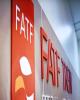 تایید FATF تداوم همکاری با اتحادیه اروپا