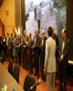 بانک توسعه تعاون حامی تعاونیهای دهیاری سراسر کشور