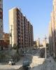 ۵۰هزار واحد مسکن مهر به مددجویان کمیته امداد تحویل داده میشود