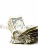 بدهی خانوارهای آمریکایی به ۱۳.۳تریلیون دلار رسید