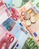 ایتالیا درآمد افراد فقیر را به ۷۸۰ یورو افزایش میدهد
