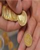 چرا ایرانیها سکه جمع میکنند؟