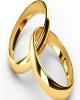 کاهش ازدواج و افزایش طلاق در تهران