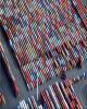 آلمان در آستانه ثبت بزرگترین تراز تجاری مثبت جهان