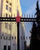 تصمیم مسکو برای توسعه همکاری ضد تروریسم با ایران