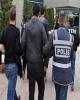 ابتکار ترکیه برای دستگیری مواد فروشها