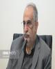 مجمع عمومی فراکسیون امید درباره استیضاح وزیر اقتصاد تصمیمگیری میکند