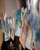 """""""لایحه اصلاح قانون مبارزه با پولشویی"""" در مجمع تشخیص مصلحت"""