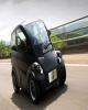 ایدرو با همکاری استرالیا خودرو برقی می سازد