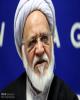 تصمیمات تیم اقتصادی دولت در شان جمهوری اسلامی نیست
